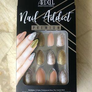 Fake nails 3/$10